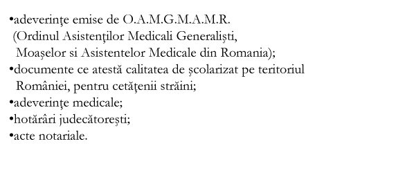 Image 5